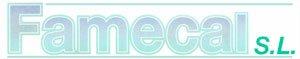 Famecal Logo